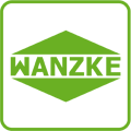 WANZKE » Products » Presses » Punching machines