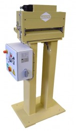 hydraulische Schere (Stanzstreifenzerhacker)