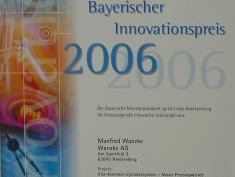 20180323122143_Innovationspreis-Urkunde_235x177-crop-wr.bmp
