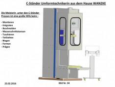 20190405105646_WANZKE-Werkstattpresse-mit-Tisch-TYP-A-CMP-250-kN_235x177-crop-wr.jpg
