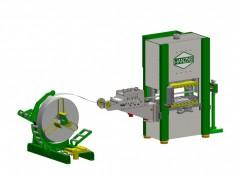 20190405110238_WANZKE-Produktionsanlage-Abwickelhaspel-Vorschubrichtmaschine-und-Presse_235x177-crop-wr.jpg